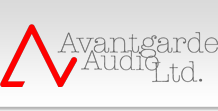 Avantgarde Audio Limited